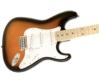 Squier - Affinity Stratocaster 2 Color Sunburst 6 húros elektromos gitár
