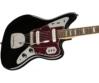 Squier - Classic Vibe 70S Jaguar Black 6 húros elektromos gitár