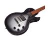 Cort - CR150-SBS elektromos gitár ezüst szatén burst ajándék puhatok
