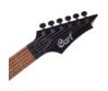 Cort - X250-TDP elektromos gitár pink