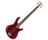 Cort - ActionPJ-OPBC elektromos basszusgitár