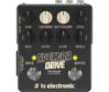 TC Electronic - SPECTRADRIVE