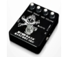 Joyo - JF-04 High Gain Distortion