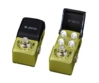 Joyo - JF-308 Ironman Golden Face
