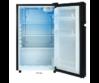 Marshall - FRIDGE hűtőszekrény nyítva