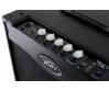 Peavey - MAX 115-II basszuserősítő kombó 300 Watt