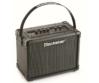 Blackstar - ID Core stereo 10 V2 gitárerősítő kombó 10W