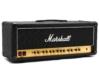 Marshall - DSL100HR ajándék lábkapcsolóval