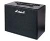 Marshall - CODE50 digitális gitárerősítő kombó 50 Watt