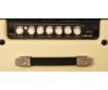 Cort - CM15R DR gitárerősítő kombó 15W