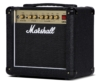 Marshall - DSL1CR csöves gitárerősítő kombó 1 Watt