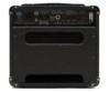 Marshall - DSL5CR csöves gitárerősítő kombó 5 Watt