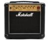 Marshall - DSL1CR csöves gitárerősítő kombó 1 Watt, szemből