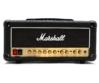 Marshall - DSL20HR csöves gitárerősítő fej 20 Watt, szemből