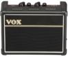 VOX - AC2RV Rhythm Vox mini hordozható gitárerősítő kombó, szemből