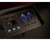 Vox - AV15 gitárerősítő effektpanel