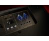 Vox - AV30 gitárerősítő effektpanel