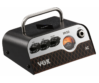 Vox - MV50 AC gitárerősítő fej 50 Watt