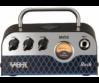 Vox - MV50 Rock gitárerősítő fej 50 Watt