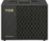 Vox - VT100X Modellező Gitárerősítő