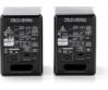 Behringer - TRUTH B1030A Aktív stúdió monitor pár