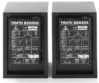Behringer - TRUTH B2030A Stúdió Monitor Pár