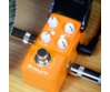 Joyo - JF-310 Ironman Orange Juice