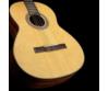 Cort - AC100-OP klasszikus gitár matt natúr