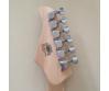 Cort - G100HH-OPW elektromos gitár Dió ajándék puhatok