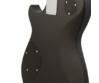 Cort - MBC-1 LH elektromos gitár Matt Bellamy Signature balkezes