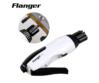 Flanger - Motoros gitárkurbli 3 in 1, USB-s