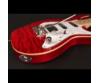 Cort - G250DX-TR elektromos gitár vörös ajándék puhatok