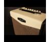 Cort - CM15R BK gitárerősítő kombó 15W