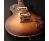 Cort - CR300-ATB elektromos gitár antikolt sunburst ajándék félkemény tok