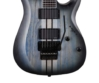 Cort - X500-OPJB elektromos gitár kék