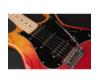 Cort - Co-G200DX-JSS elektromos gitár Power Sound PU Java Sunset