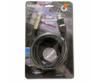 Bespeco USB mikrofonkábel USB-XLR