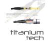 Bespeco Titanium mikrofonkábel XLR-XLR, 1m