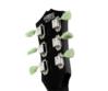 Cort - CR200-GT elektromos gitár arany ajándék puhatok