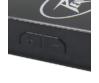 Peavey - XPort USB Gitár interfész