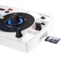 Pioneer - RMX 1000W